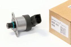 928 400 498 - pressure control valve BMW 1 E87 BMW 3 E46 E90 E93 E92 BMW 5 E60 E61 BMW 6 E63 E64 BMW 7 E65 E66 E67 BMW X3 E83 BMW X5 E53 E70 BMW X6 E71 E72