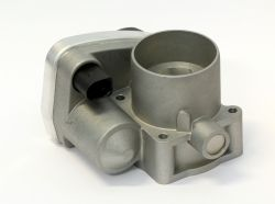 036 133 062A - throttle body VW BORA GOLF 4 1.6 LUPO POLO 1.4 SKODA FABIA 1.4 SEAT AROSA CORDOBA IBIZA 1.4 LEON TOLEDO 1.6