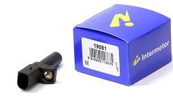 19081 sensor MERCEDES W202 S202 A208 W210 S210 SMART 0031539528