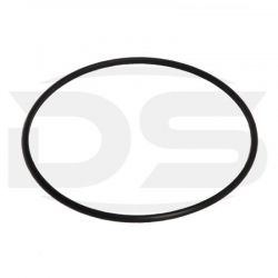 DS1465 - FUEL MODULE SEAL RING CITROEN BERLINGO C4 C5 C6 C8 DS5 EVASION JUMPY PEUGEOT 207 208 307 308 406 407 408 508 3008 PARTNER RCZ