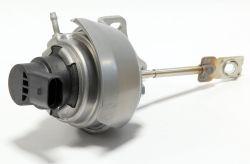 803955-0003 актуатор за турбо 2.0 TDI Volkswagen AMAROK Crafter