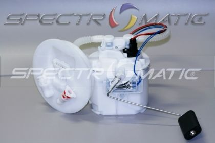 1106355 - fuel pump Ford Focus 1.4/1.6/1.8/2.0 RS 98AP9H307AF