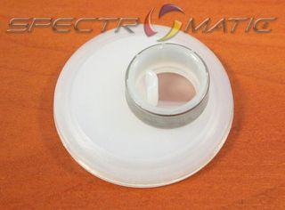125-091 A - filter