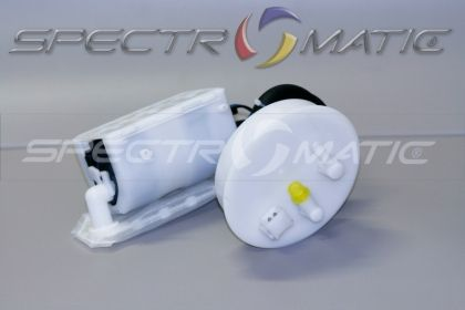 1455.06 J - fuel pump Citroen ZX Peugeot 306 1.4/1.6/1.8/2.0 9609724480 0580313057