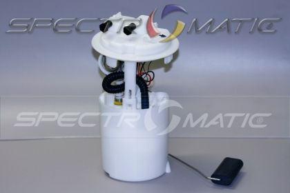 1525.81 J - fuel pump Citroen Berlingo Xsara Peugeot 206 607 Partner 152581 9625476280