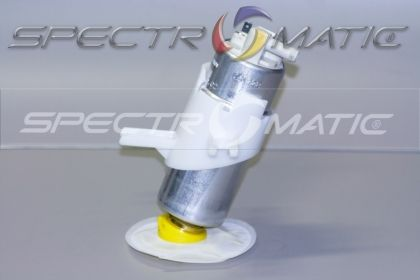 20062 (TI 7.50062.50.0) - fuel pump BMW E46 16146766942 16141184276 16146752499