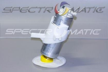 20062 (TI 7.50062.50.0) - fuel pump BMW E46 16146766942 16141184276 16146752499