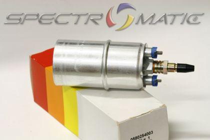 43003 (BOSCH 0 580 254 003) - fuel pump AUDI 100 200 QUATTRO 441906091A