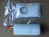 43044 S - fuel pump RENAULT 19 1.7 1.8 0580453044 7700808861