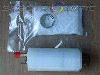 43045 S - fuel pump RENAULT 19 RAPID 0580453045 7700802178