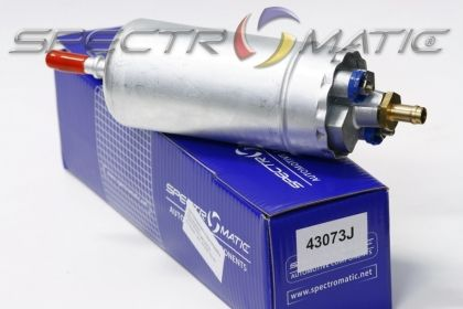 43073 J - fuel pump IVECO DAILY 0580464073 0580464103