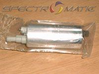 43966 S - fuel pump OPEL ASTRA F G CALIBRA A COMBO CORSA A B OMEGA A B TIGRA VECTRA A B ZAFIRA A 0580453966 815019