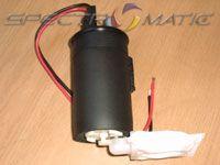 43995 A - fuel pump