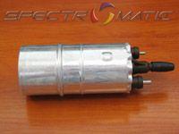 43997 А - fuel pump