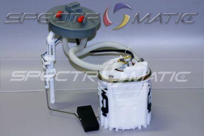 50004 J - fuel pump VW Golf Vento 1.6 2.0 2.8 VR6 1H0919051AK 228225020004C