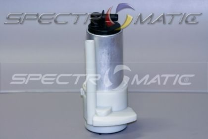 50010 - fuel pump SEAT CORDOBA IBIZA INCA TOLEDO VW CADDY GOLF 3 PASSAT POLO VENTO 1H0906091D
