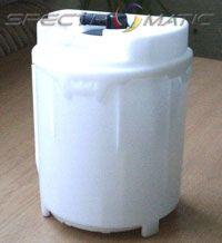 50012 (VDO E22-041-095Z) - fuel pump Audi A2 A3 TT Ford Galaxy Seat Skoda VW E22041095Z 1J0919087C