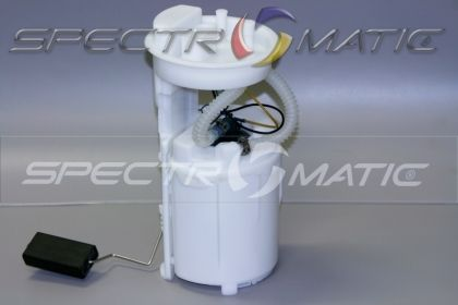 50012 MJ - fuel pump  Audi A2 A3 TT Ford Galaxy Seat Skoda VW E22041095Z 1J0919087C