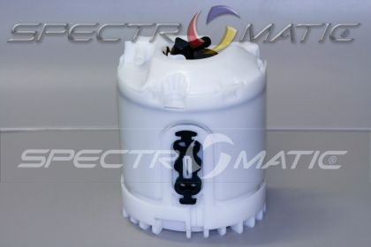 50020 (VDO E22-041-030Z) - fuel pump VW Golf 1.4 1.6 1.8 228-225-021-004C 1H0919051AJ 228225021004C