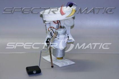 50030 (VDO 228222005001Z) - fuel pump BMW E36 16141180504 16141182842 16 141182843