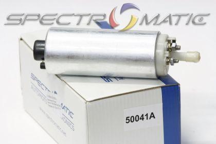 50041 A - fuel pump  AUDI A8 2.8 3.7 4.2 S8 4D0906091C
