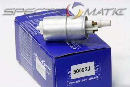 50092 J - fuel pump SAAB 900 X10-736-002-002 931 51383