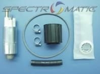 5CA 230 - fuel pump