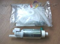 5CA 3353 - fuel pump