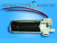 5CA 408 S - fuel pump