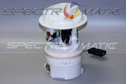 6001547605 J - fuel pump