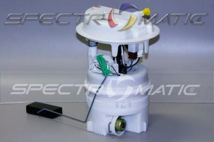 7220000 (7203401)  - fuel pump Citroen C4 C5 Peugeot 307