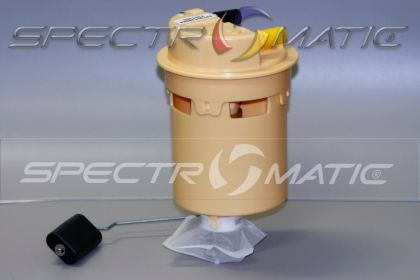 7301304 (TI 7.00468.91.0) - fuel pump Peugeot 306 1525R4
