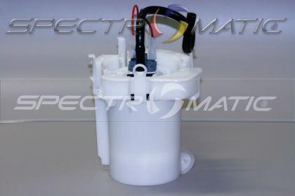 815019 A - fuel pump OPEL ASTRA F G COMBO CORSA B OMEGA A B TIGRA VECTRA A
