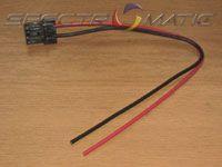 94-615 - adapter