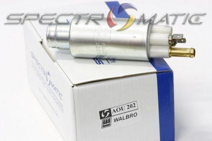 AOU 202 - fuel pump RENAULT CLIO LAGUNA MEGANE RAPID TWINGO VOLVO 850