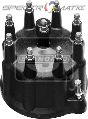 46871 distributor cap JEEP GRAND CHEROKEE 53008767