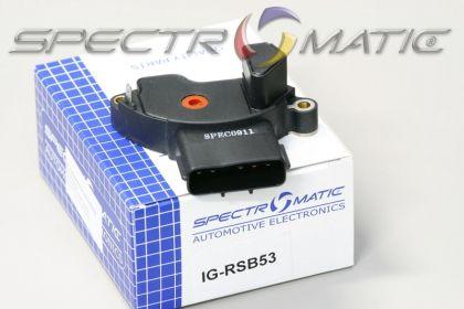RSB53