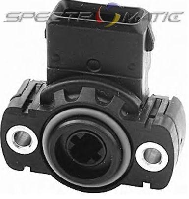 044 907 385 A TPS sensor VW GOLF 3 2.0