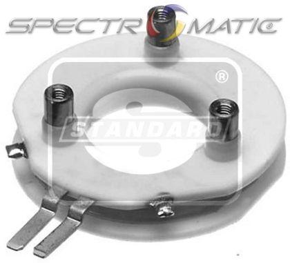 14002 sensor BMW E21 E30 E36 E46 E12 E28 CITROEN C15 LNA VISA PEUGEOT 205 305 309