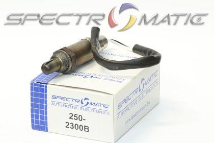 250-2300 B - Lambda sensor