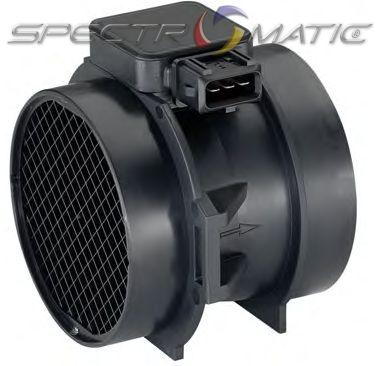 Spectromatic Ltd 19464 М Air Mass Sensor Bmw 3 E46 Bmw