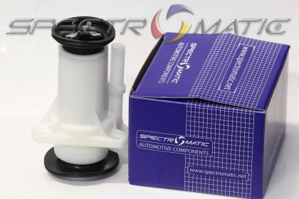 43012 AP - fuel pump
