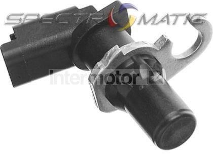 18951 sensor CITROEN C8 DISPATCH JUMPY SYNERGIE 9635732980