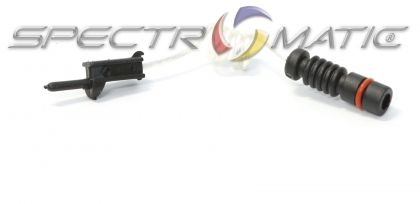 9015400117 brake sensor MERCEDES W461 W463 V-CLASS VITO SPRINTER VARIO PUCH G-MODELL VW LT
