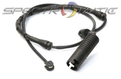 34356751311 brake sensor BMW 3 E46