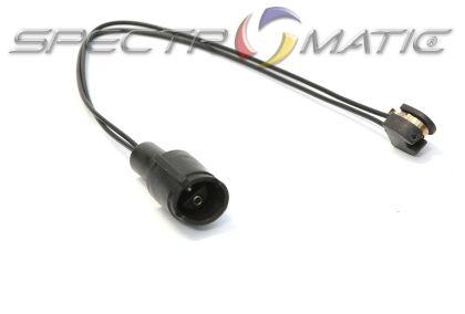 34351180782 brake sensor BMW E30 E28 E24 Z1