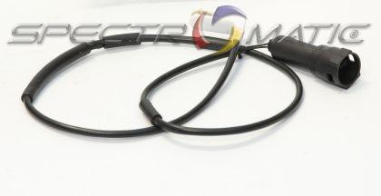 1238348/90335784 brake sensor OPEL ASTRA F CALIBRA A VECTRA A