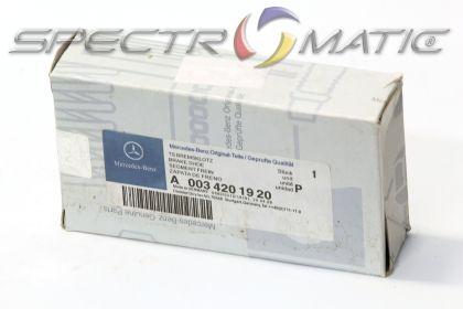 OE 003 420 19 20-  brake pad set Mercedes S class (W220)