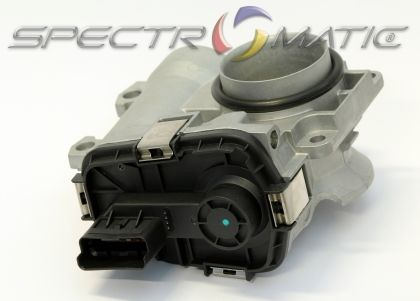 7701051585 - throttle body RENAULT CLIO KANGOO MODUS THALIA TWINGO 1.2