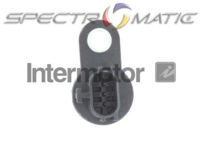 17119 sensor RPM